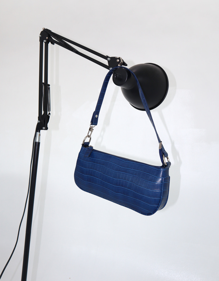 BAGUETTE BAG (3 COLOR)